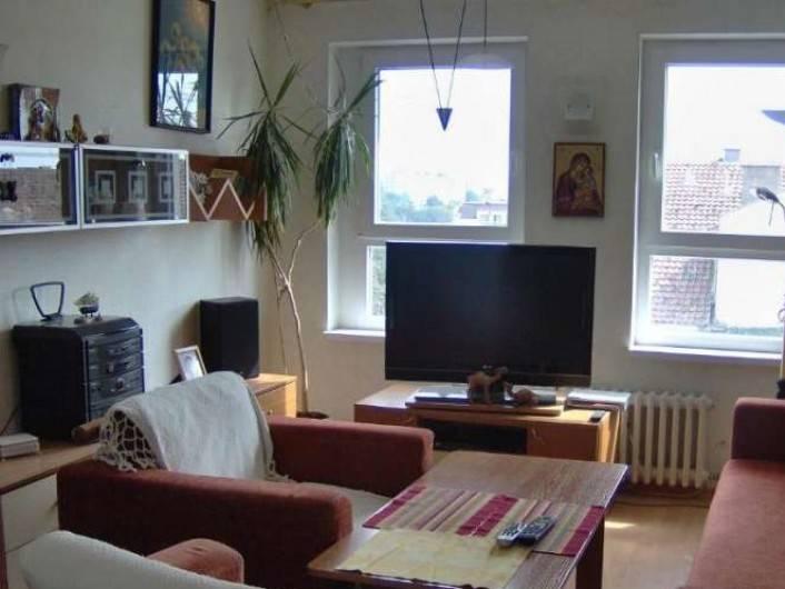 Maisonnette in Pobeda, Varna 110 m2