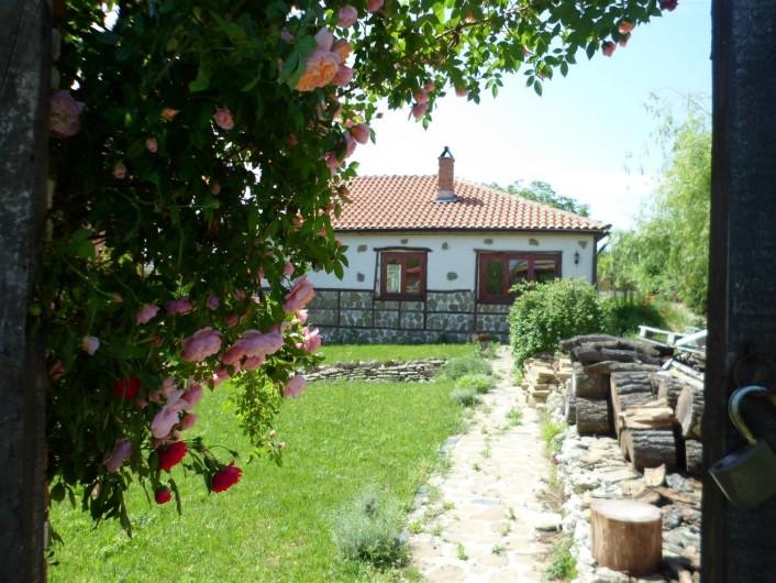Haus in Bjala  131 m2