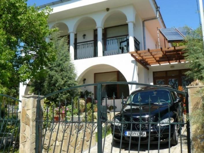 Haus in Koscharitsa 250 m2