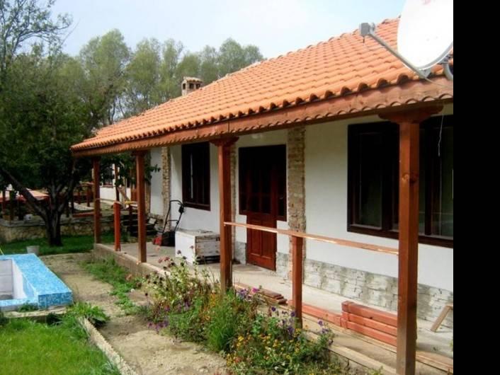 Haus in Levski 150 m2