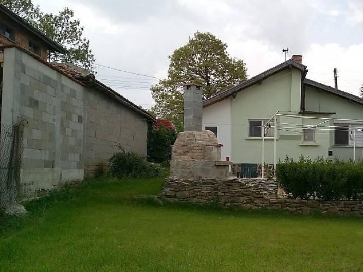Haus in Kruschevets 85 m2