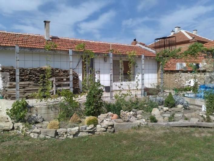 Haus in Podvis 170 m2