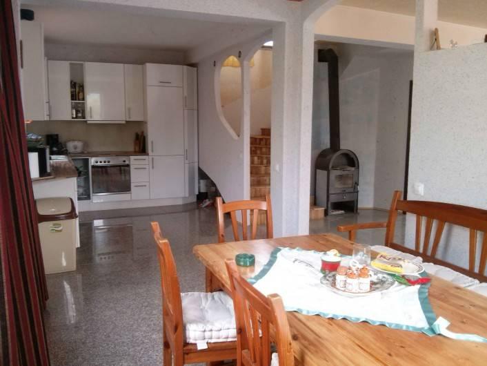 Haus in Kranevo 180 m2