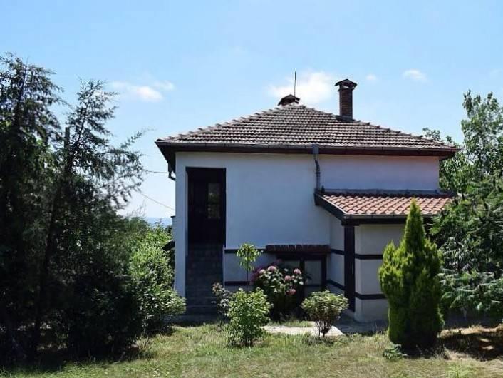 Haus in Bulgari 150 m2