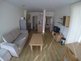Dreizimmerwohnung in Sonnenstrand 101 m2