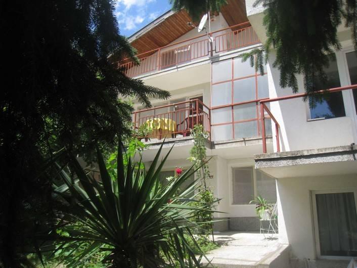 Haus in Osenovo 222 m2