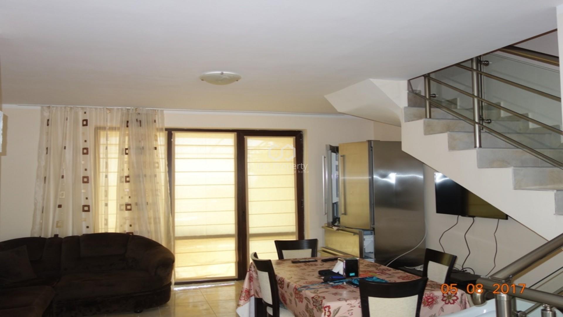 Haus Kosharitsa 108 m2