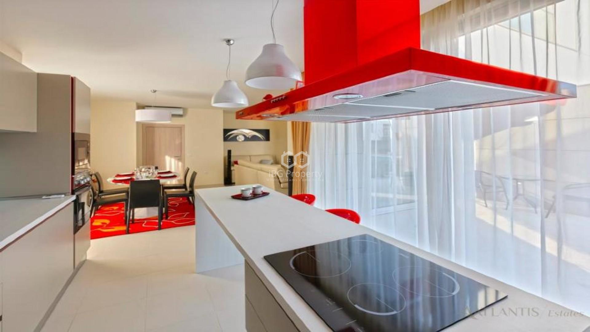 Haus in Sarafovo 156,20 m2